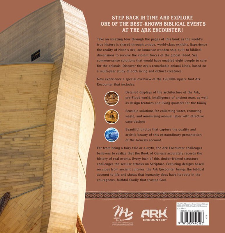 media|img/90-3-293_journey-ark-encounter-back.jpg