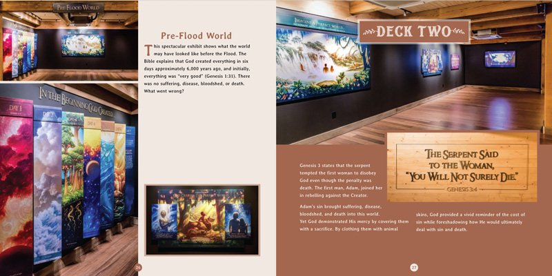 media|img/90-3-293_journey-ark-encounter-sample-2.jpg