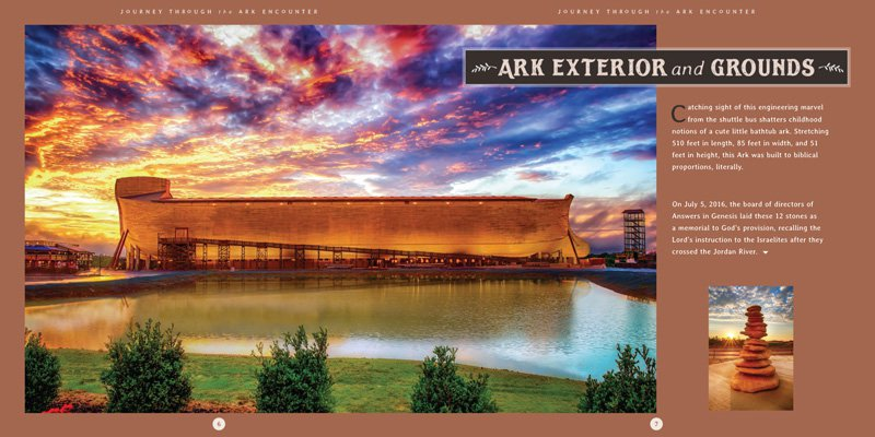media|img/90-3-293_journey-ark-encounter-sample.jpg