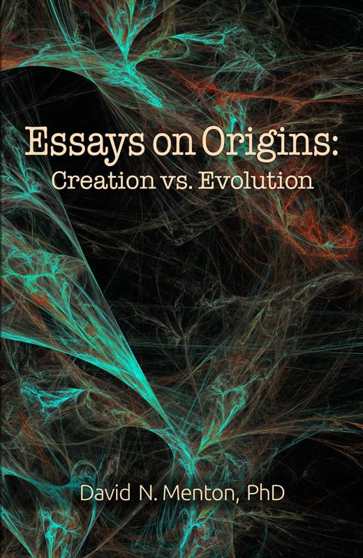 creation theories vs evolution essay Creationism vs evolution creation and evolution have been a debate against each creation vs evolution essay these are the theories of evolution and creation.