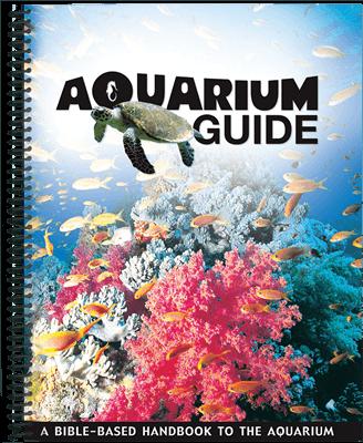 Aquarium Guide (Compact Version)