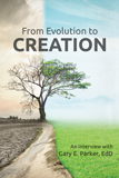 From Evolution to Creation: Single Copies