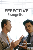 Pocket Guide for Effective Evangelism: How to Turn 'Greeks' Into 'Jews': Single Copies