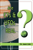 Are ETs & UFOs Real?: Single Copies