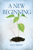 A New Beginning: Single Copies