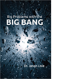 Big Problems with the Big Bang: Single Copies