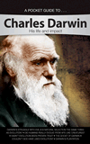 Pocket Guide to... Charles Darwin
