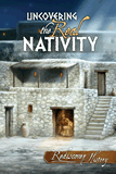 Uncovering The Real Nativity : Single copies