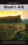 Pocket Guide to... Noah's Ark