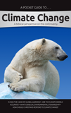 Climate Change Pocket Guide