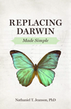 Replacing Darwin Made Simple