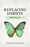 Replacing Darwin Made Simple