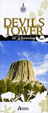 Wonders of Geology: Devils Tower in Wyoming