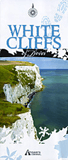 Wonders of Geology: White Cliffs of Dover