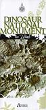 Wonders of Geology: Dinosaur National Monument in Utah