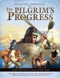 Pilgrim's Progress - All-In-One Curriculum