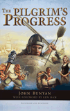 Pilgrim's Progress - Illustrated and Annotated