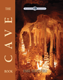 Wonders of Creation: Cave Book