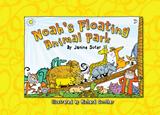 Noah's Floating Animal Park
