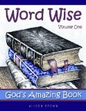 Word Wise Volume One
