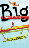 Big Book of History (casebound)