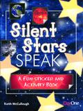 Silent Stars Speak - Activity Book