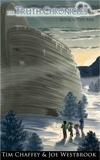 Truth Chronicles 6: The Ark
