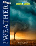 Wonders of Creation: New Weather Book