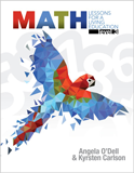 Maths Lessons for a Living Education: Level 3