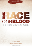 One Race, One Blood Curriculum - Student Guide