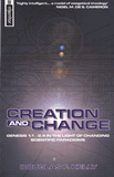 Creation and Change: Soft cover - old version