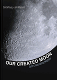 Our Created Moon Book (Revised Hardback)