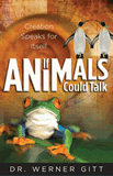 If Animals Could Talk (Updated)