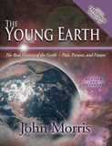 Young Earth (Revised & Expanded) HB