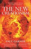 New Creationism