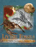 Living Fossils - Evolution: The Grand Experiment Vol. 2