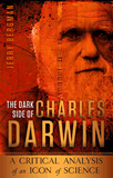 Dark Side of Charles Darwin (The)
