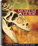 Museum Guide (Compact Version)