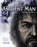 Genius of Ancient Man, The