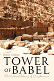 Tower of Babel (The Cultural History of Our Ancestors)