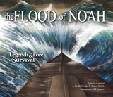 Flood of Noah: Legends and Lore of Survival