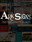 Ark Signs