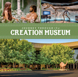 Journey Through the Creation Museum (2020 Edition)