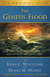 Genesis Flood: The Biblical Record and Its Scientific Implications