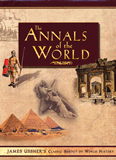 Annals of the World: Hardcover
