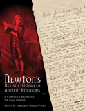 Newton's Revised History of Ancient Kingdoms