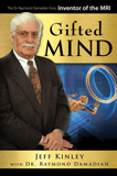 Gifted Mind