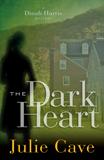 The Dark Heart