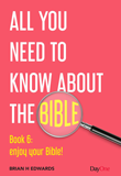 All You Need to Know About the Bible Book 6