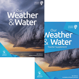 God's Design for Heaven and Earth: Our Weather and Water Teacher and Student Pack